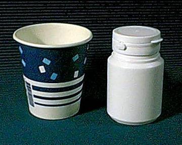 포장기계재료용기(No.)